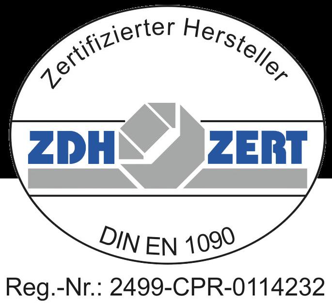 Unique Wie Man Ein CPR Zertifizierung Erneuern Vignette - Online ...